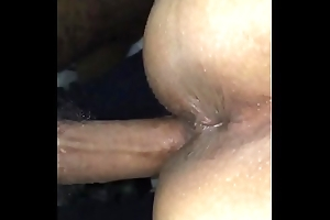 indian Bollywood pave caught stealing pays near cum-hole