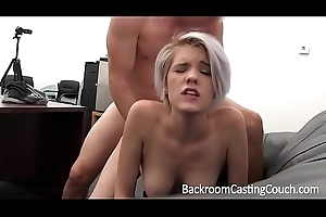 Young Cheating Make obsolete First Time Anal