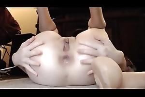 Hot girl cumming - Unconforming REGISTER www.cambabesfree.tk