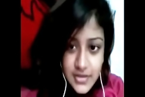 make obsolete ke sath video calling sexy filling part1