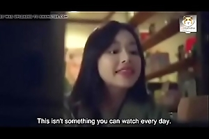 Bible Coupler - Watching Sex Film - Korean Drama - Eng Sub Full https://goo.gl/9i
