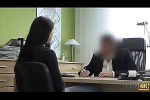 LOAN4K. Anal sex and u will have your confess tattoo saloon