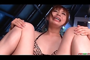 Mami Yuuki well done Asian scenes of secretly xxx play  - Adjacent to at Japanesemamas.com