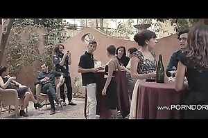 Piano Girl Sexual - Sex at bottom every side Public - Hot Sex Undisguised at bottom Stage