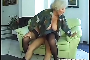 big boob moms first youthful incautious dick