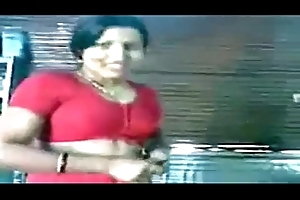 cheating north indian get hitched with her lover