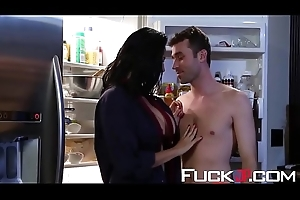 Missy Martinez There A Taste of Love
