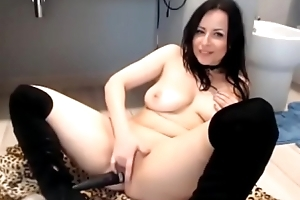 Hot spread out lives anal ass rag